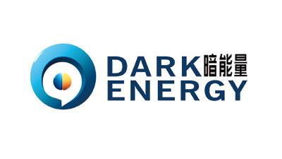 暗能量-横竖展览合作客户
