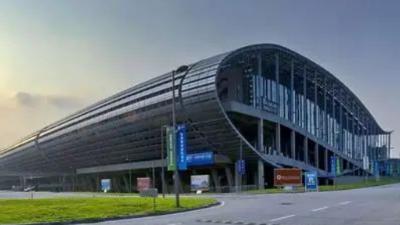2020年第24届中国(广州)国际名酒展览会(夏季)